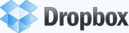 dropbox online speicher