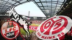 FC vs Mainz